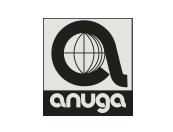 anuga-1-173x132