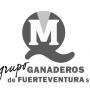 LOGOS_Ganaderos