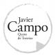 LOGOS_JavierCampo