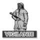 LOGOS_vigilante