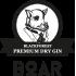Boar1