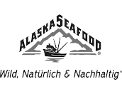 Alaska Seafood_Logo2021
